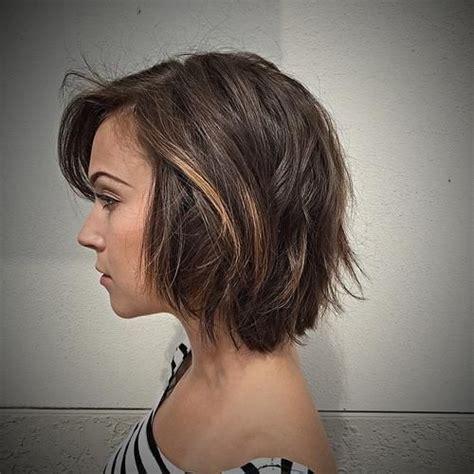 bob haircut jokes 52 best thairaphy images on pinterest hair humor