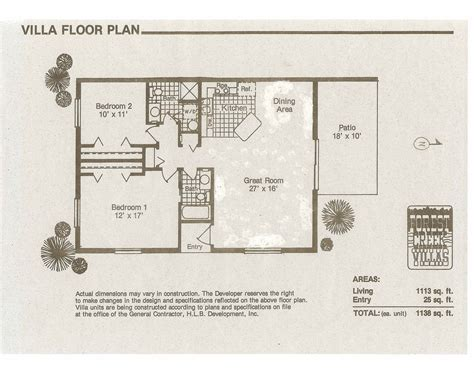 spring creek towers floor plan 100 spring creek towers floor plan floor plans