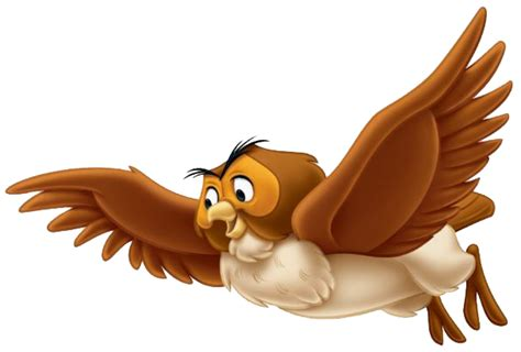 flying owl clipart flying owl clipart www pixshark images galleries