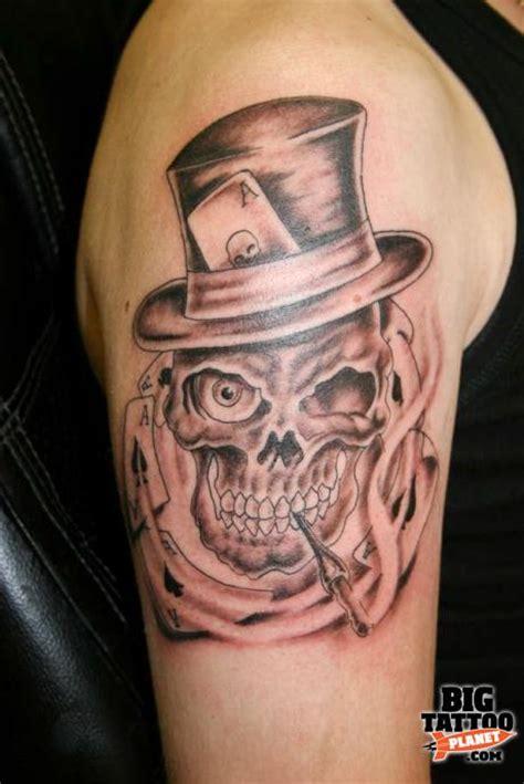 rose tattoo price price black and grey big planet