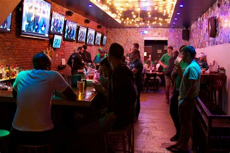 top sports bars in philadelphia best bars in philly to watch the super bowl sorted by