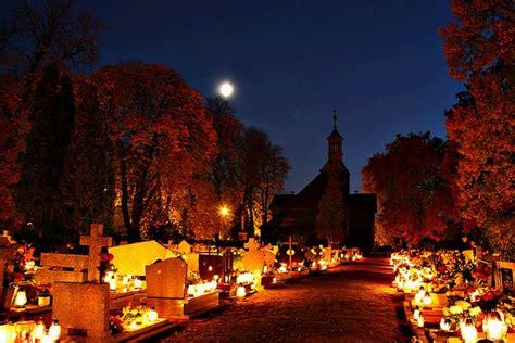 all saints day poland on pinterest all saints day poland and 65 best all hallow s images on pinterest happy halloween