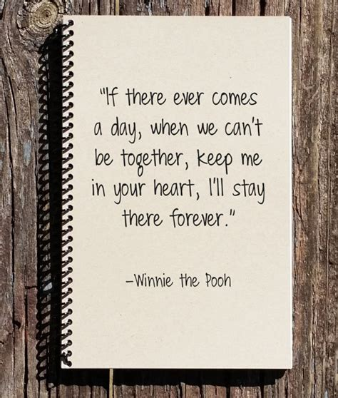 simply the best friend fill in journal things i about my bestie writing prompt fill in the blank gift book books winnie the pooh journal winnie the pooh notebook winnie