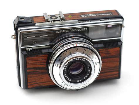 camara foto antigua camaras de fotos antiguas de 100 imagenes taringa