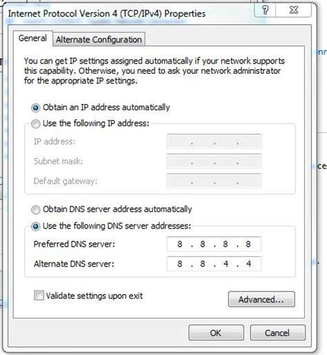 best free dynamic dns providers free dns conexi 243 n de un enrutador equipo