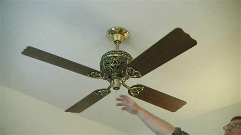 1886 limited edition ceiling fan 1886 ceiling fan