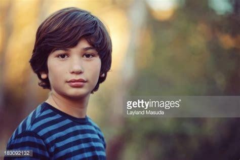 beautiful boy beautiful boy stock photo getty images