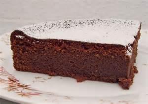 schokoladen kuchen rezepte schokoladenkuchen rezepte suchen