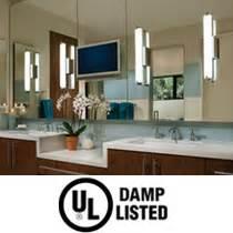 build com lighting direct outdoor wall sconces lightingdirect com page 3