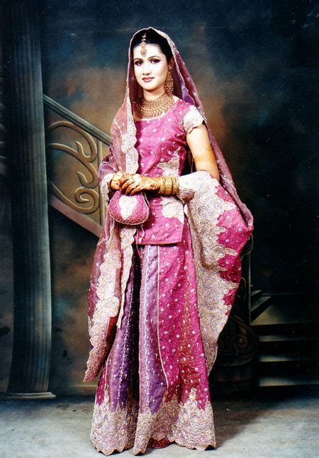 Indian Wardrobe by Wedding Dresses