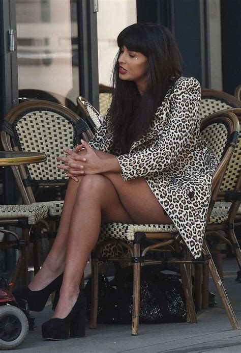 Jameela Outer 131 best jameela jamil images on coats and