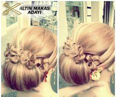 hairstyles by mehtap instagram hairstyles beauty on pinterest homemade skin