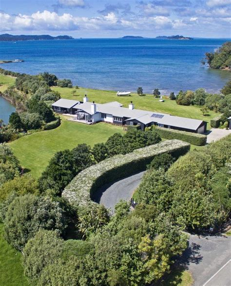 property for sale new zealand property for sale in new zealand new zealand property