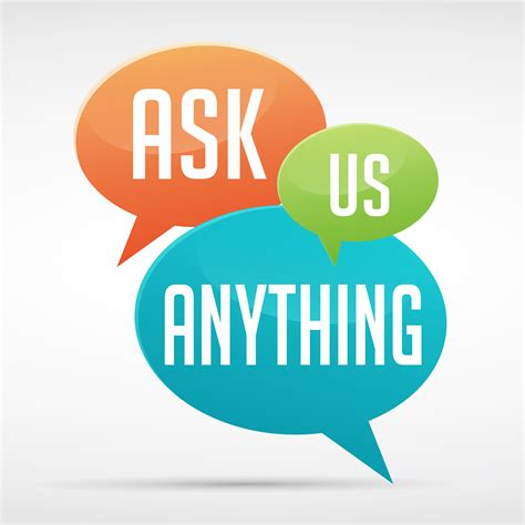 askfm itunes ask us anything for may 2016 ask us anything