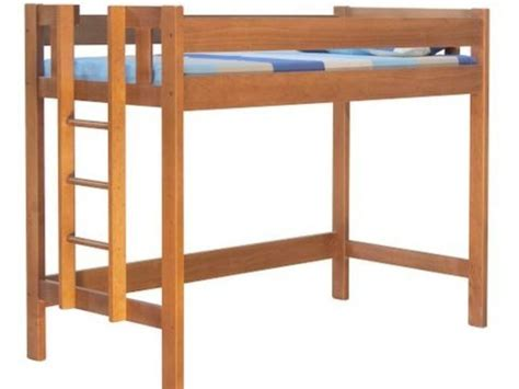 bunk bed single bunks single beds bunks trundler beds bedworld