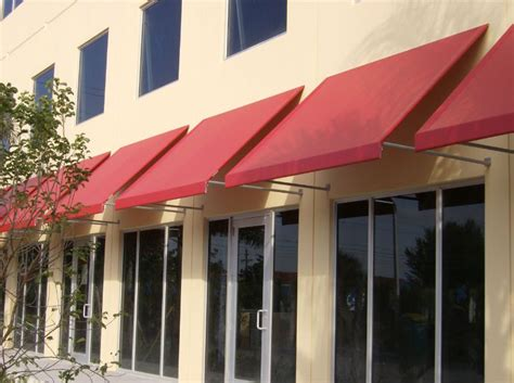 retail awnings retail awnings 28 images custom awnings business