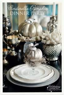 gallery for gt elegant dinner party decorating ideas