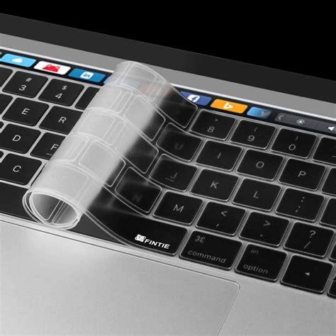 Tpu Keyboard Cover Protector Skin For Macbook Pro 13 Inch 2016 Enkay Tpu Keyboard Protector Cover For Macbook Pro 13 3