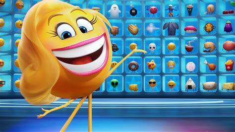 emoji the movie download 1920x1080 the emoji movie 2017 laptop full hd 1080p hd 4k