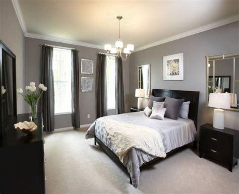 painting bedroom black bedroom paint with black furniture bedroom design
