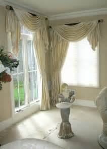 valances and swags valances and swags by curtains boutique in nj
