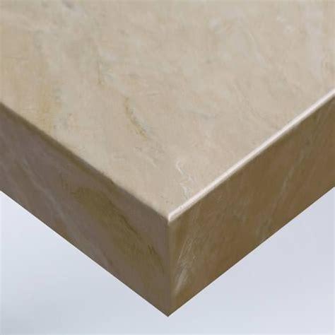 rev 234 tement adh 233 sif plan de travail cuisine style marbre