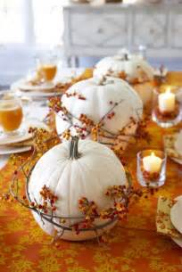 decorate your home in fall colors tips and updates