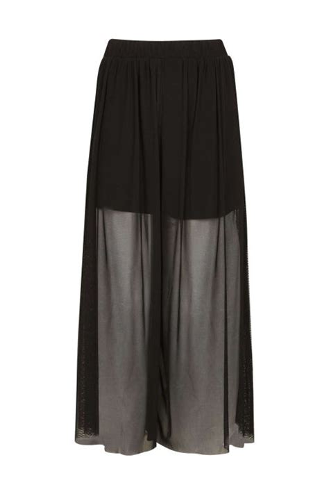 G J Pleated Wide Legs Cullote 1325 18 culotte to wear in 2017 the best summer culottes to update your wardrobe