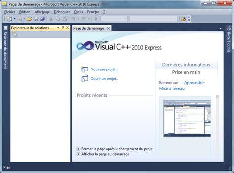 tutorial html site du zero apprendre a programmer en c le site du zero