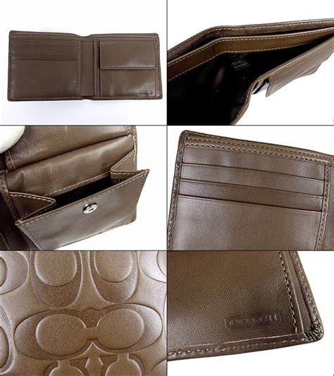 Tas Import Handbag Fashion Embos 3 Color Type 230rn import collection rakuten global market and writing