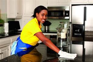 House Cleaning Best House Cleaning Services In Charleston Sc The Maids