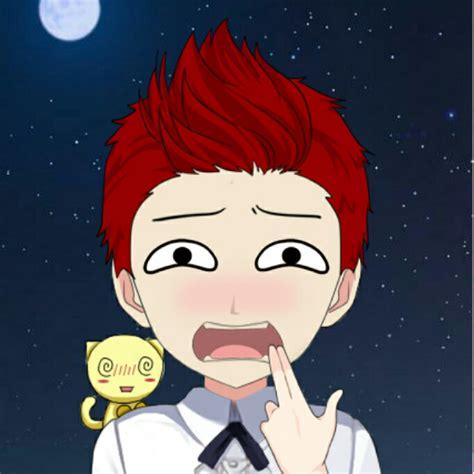 anime maker apk anime maker apk 1 2 only apk file for android