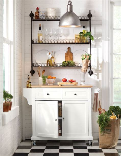 empty kitchen wall ideas 81 best kitchen images on pinterest bistros fit and