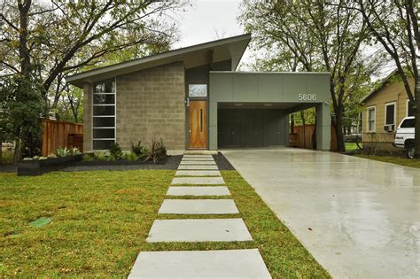 mid century modern design ideas exterior midcentury with
