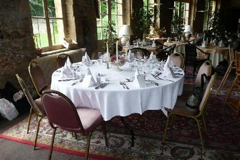 Chateau de bazeilles marriage records
