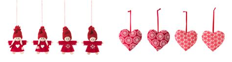 ikea 2016 christmas ornament best 28 ikea ornaments shop for decorations at ikea this weekend our