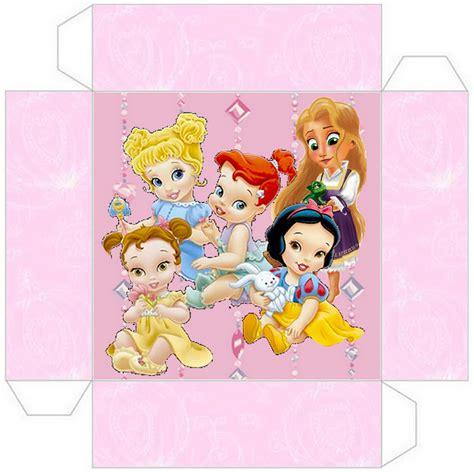 manualidades letras de jirafa para cumplea 241 os youtube dulceros de princesas para imprimir pin de arturo