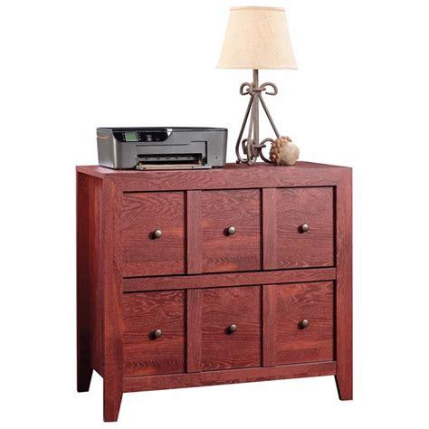 sauder dakota pass gun cabinet tv stand with drawers baxton studio madeline 59inch