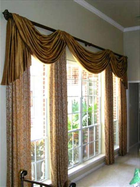 images window treatments custom window treatments finish your rooms temecula ca