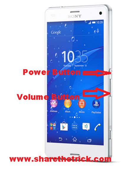 reset android sony xperia z3 how to reset to factory default setting on sony xperia z3