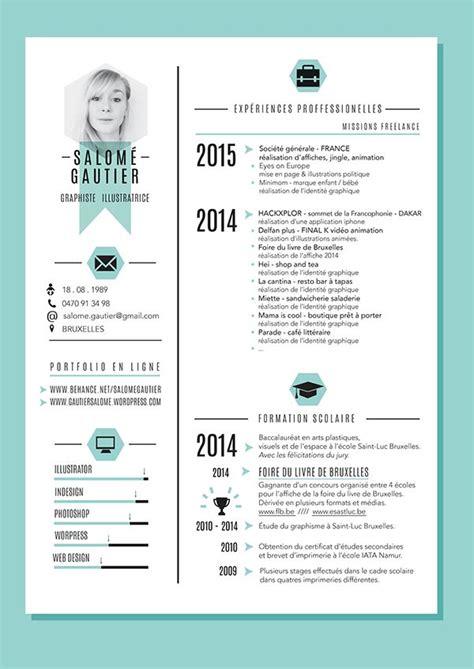 curriculum vitae design behance curiculum vitae portfolio on behance personal