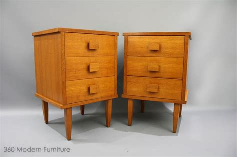 mid century bedside ls 17 best images about mid century bedroom by 360 modern