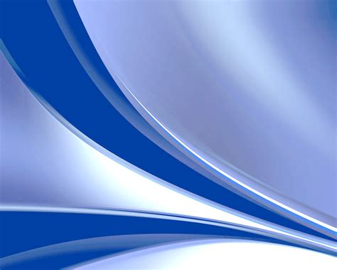 Blue Abstract Powerpoint Ppt Backgrounds 1024x768 Blue Abstract Presentation Backgrounds Powerpoint