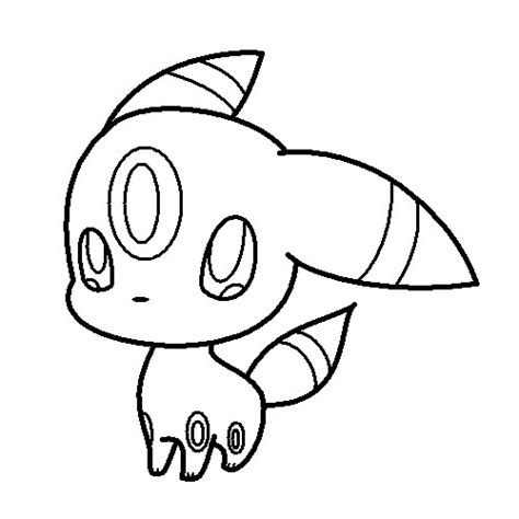 pokemon coloring pages baby baby umbreon pokemon backrounds images pokemon images