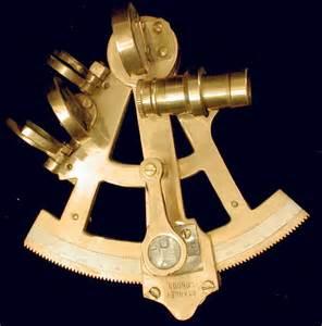 прототип торрент механики