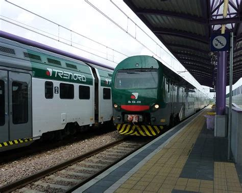 orari treni abbiategrasso porta genova trasporti nel sud ovest di s9 prolungata nel sud