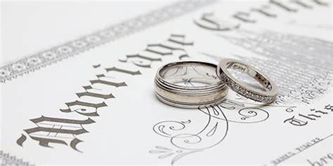 Sonoma County Marriage Records Vital Records