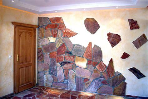 flur gestalten stein flur gestaltung mit naturstein bauemotion de