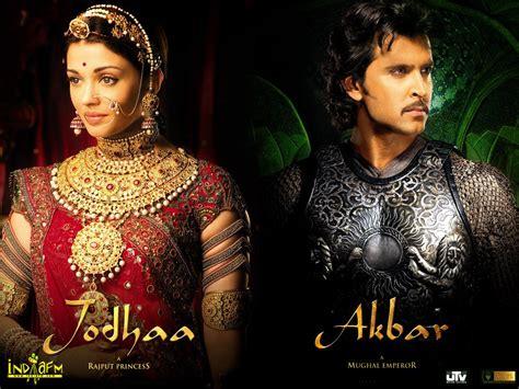 film jodha akbar free download full size jodha akbar wallpaper num 1