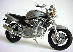 Motorrad Modelle Liste by Suzuki Hayabusa Welly Motorrad Modell 1 18 Heisesteff De
